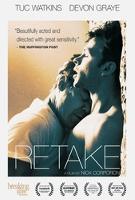 retake-poster