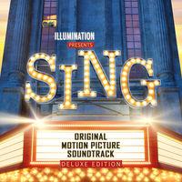 sing_profile