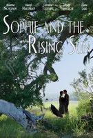 sophieandtherisingsun-poster