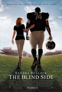 the-blind-side-6086-poster-large