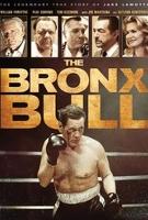 thebronxbull-poster