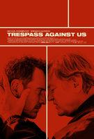 trespassagainstus-poster