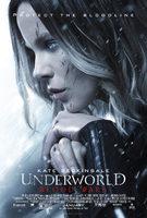 underworldbloodwars-poster