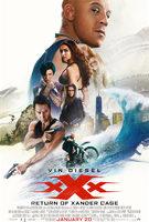 xxxthereturnofxandercage-poster