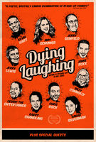 dyinglaughing-poster