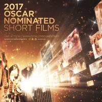 oscarnominatedshortfilms2017_profile