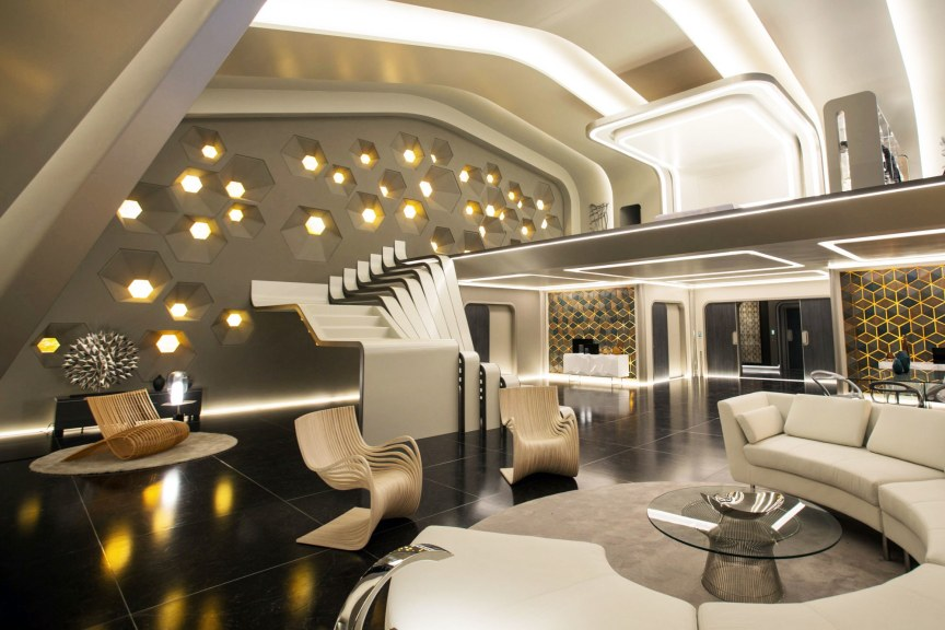 passengers_productiondesign002