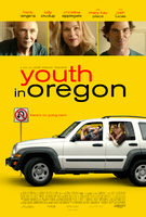 youthinoregon-poster