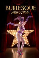 burlesqueheartoftheglittertribe-poster
