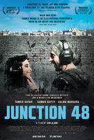 junction48-poster