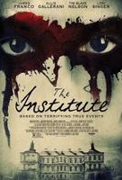 theinstitute-poster