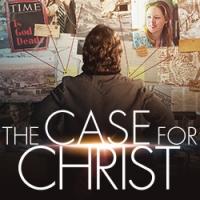 caseforchrist_profile