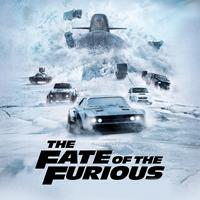 fateofthefurious_profile
