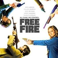 freefire_profile