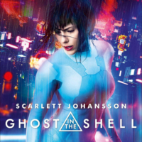 ghostintheshell2017_profile