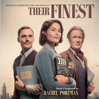 theirfinest_profile