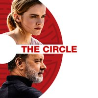 circle_profile