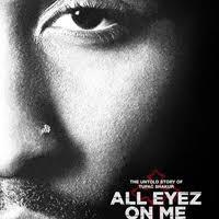 alleyezonme_profile