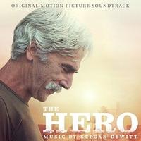 hero_profile