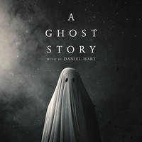 aghoststory_profile