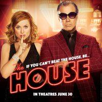 house_profile