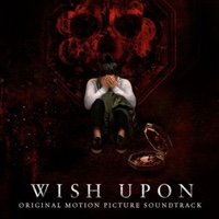 wishupon_profile