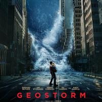 geostorm_profile
