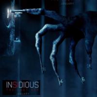 insidiousthelastkey_profile