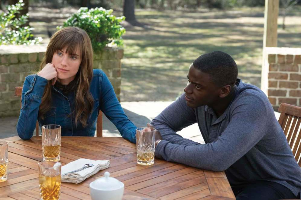 getout_wallpaper13