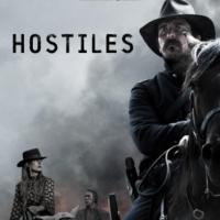 hostiles_profile