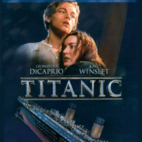 titanic20thanniversary_profile