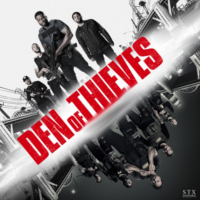 denofthieves_profile
