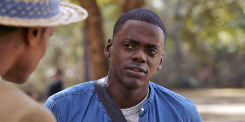 getout_wallpaper16