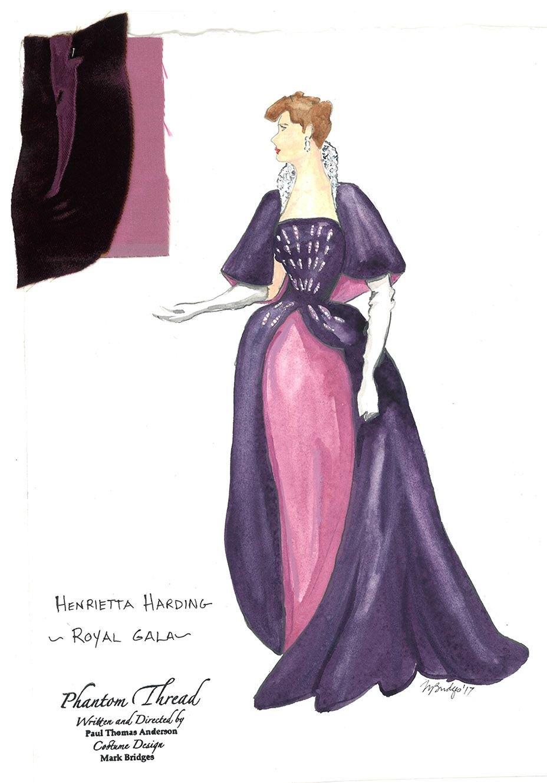 90oscars_phantomthread_costumedesign5