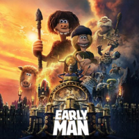 earlyman_profile