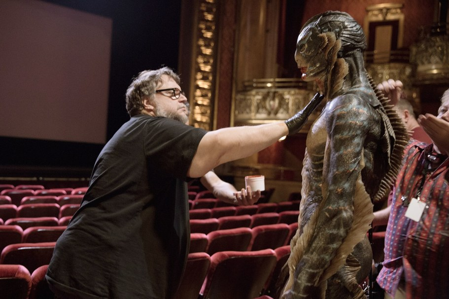 90oscars_shapeofwater_director2