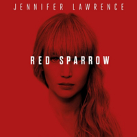 redsparrow_profile