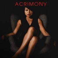 acrimony_profile
