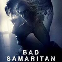 badsamartian_profile