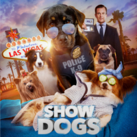 showdogs_profile