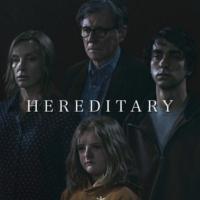 hereditary_profile