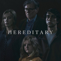 hereditary_profile