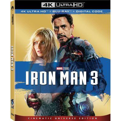 ironman3_4k