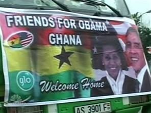 ObamaWelcomeHomeAfrica