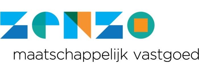 Nobelhof logo Zenzo