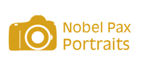 Nobel Pax Portraits