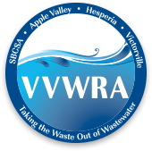 Victor Valley Water Reclamation contracts with Nobel Systems