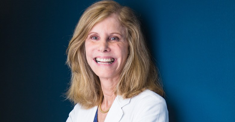Dr. Laurie Green