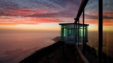 Photo of Need a getaway? Check out these hidden gems