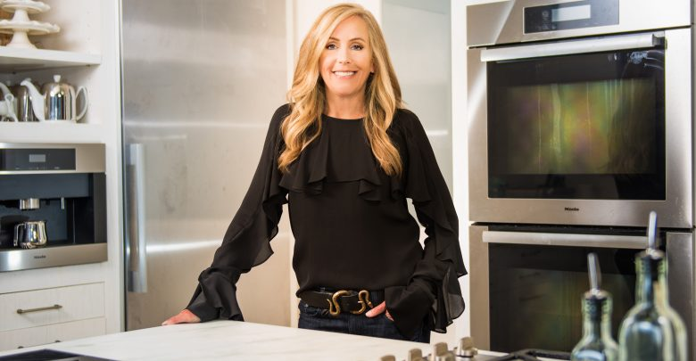 How Williams Sonoma Revolutionized The Retail Industry Under